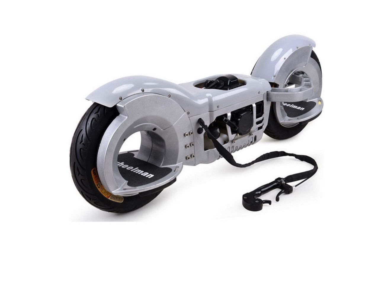 Wheelman-50cc-Gas-Skateboard-04