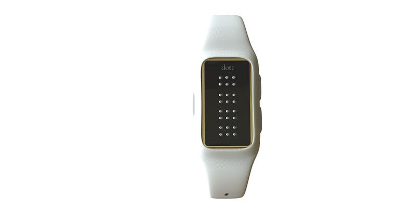 dot-braille-smartwatch-designboom-03-818x422