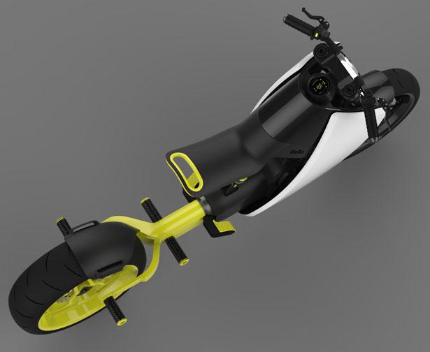 illoto-concept-motorcycle-by-amir-elias11