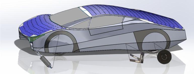 immortus-solar-electric-car-unlimited-range-2