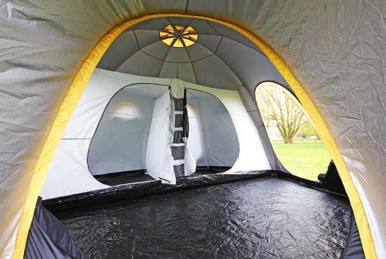 pod-tents-15