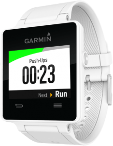 vivoactive-apps-unit-push-1x
