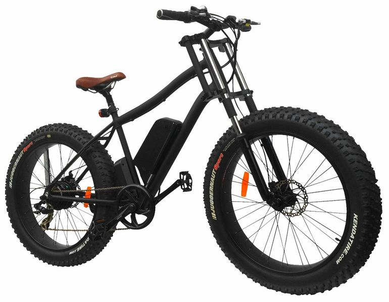 xterrain500-electric-fatbike-8