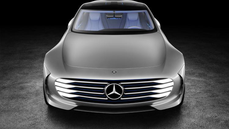 mercedes-concept-iaa-04-1