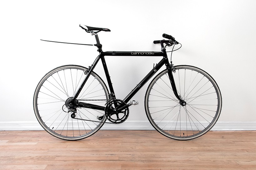 plume-mud-guard-bicycle-accessory-designboom-04-818x545