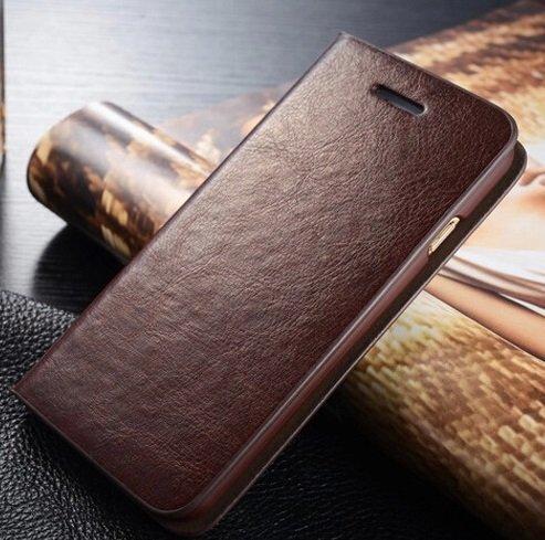 手帳型iPhone 6/6s ケースのイメージ