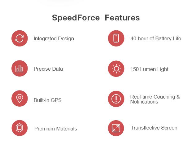 speedforcedata