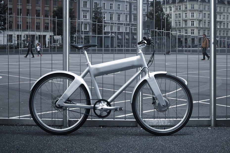 biomega-oko-e-bike-10