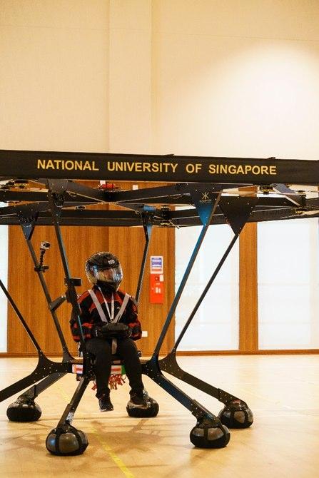 snowstorm-singapore-single-pilot-multicopter-1
