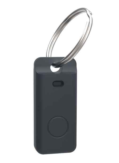 Accessory-KeyRing