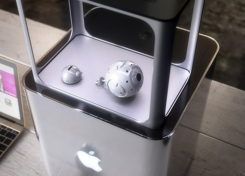 martin-hajek-apple-3D-printer-concept-designboom-09-818x590