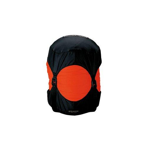 コンプレッションバッグのイメージ