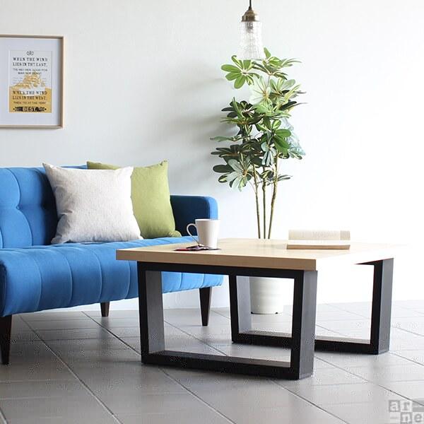 リビングテーブルのイメージ