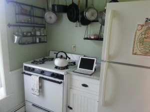 kitchen-610736_960_720