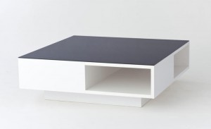 sm-027-00005-white