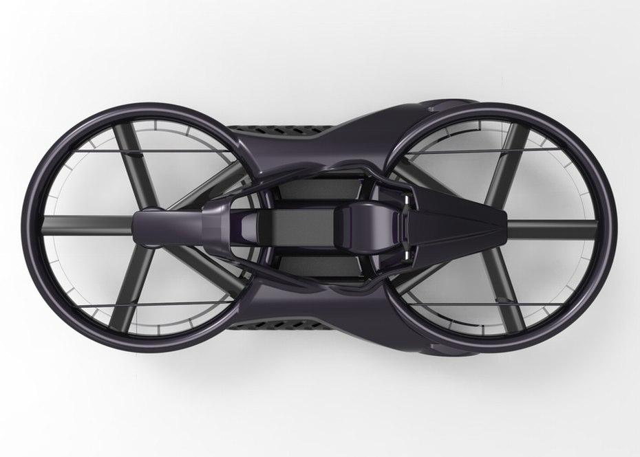 aerofexhoverbike-0