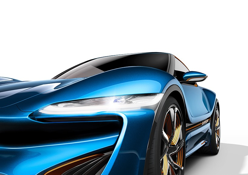 nanoFlowcell-quantino-electric-vehicle-designboom-07-818x578