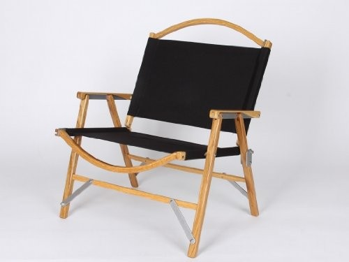 1.Kermit Chair (カーミットチェア) ブラック