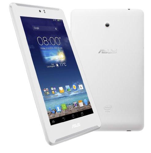 ASUS Fonepad 7 LTE ME372 TABLET