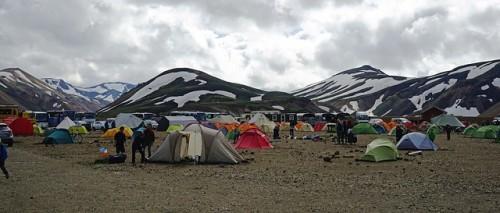 campground-939588_640