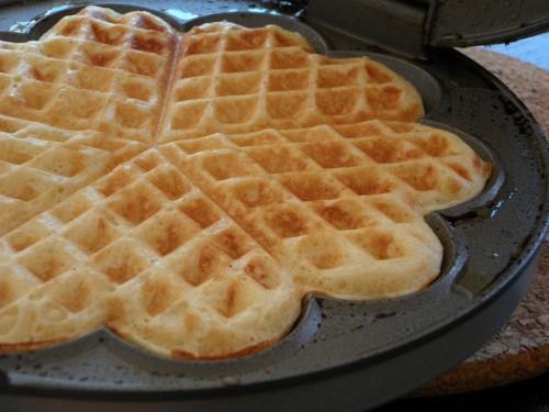waffle-203024_1920