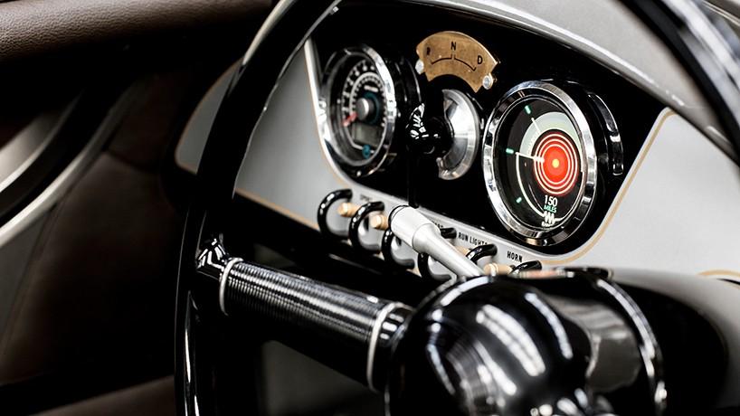 morgan-EV3-geneva-motor-show-2016-designboom-08-818x460