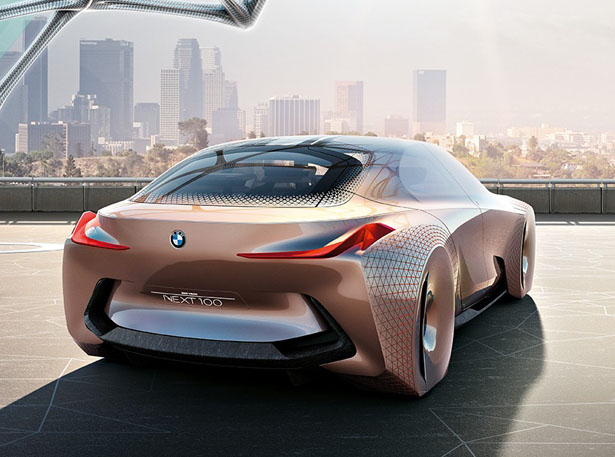 bmw-vision-next-100-concept-car5