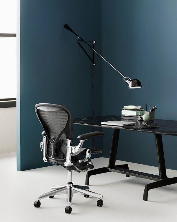 オフィス家具のイメージ