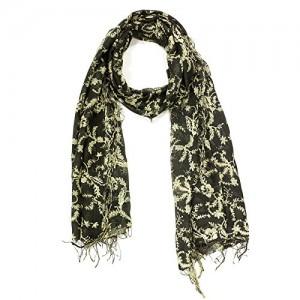 スカーフ2