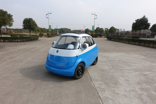mircolino-electric-vehicle-concept-designboom-07-818x545