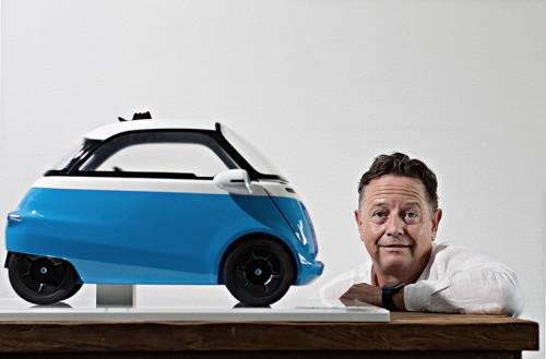 mircolino-electric-vehicle-concept-designboom-10-818x538