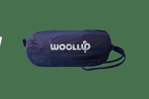 Woollip Travel Pillow_housse