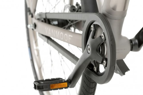 vanmoof-electrified-s-4