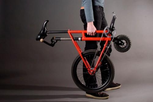 halfrad-half-bike-3