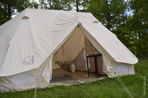 Nordisk_cotton_tent_glamping_style6[1]