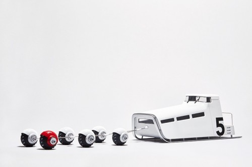 honda-map-and-mori-great-journey-models-autonomous-vehicles-designboom-09-818x545