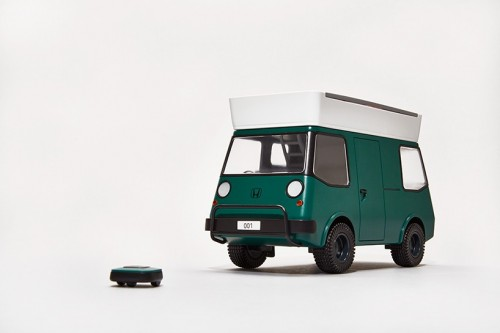 honda-map-and-mori-great-journey-models-autonomous-vehicles-designboom-11-818x545