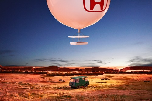honda-map-and-mori-great-journey-models-autonomous-vehicles-designboom-12-818x545