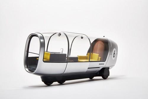 honda-map-and-mori-great-journey-models-autonomous-vehicles-designboom-03-818x545