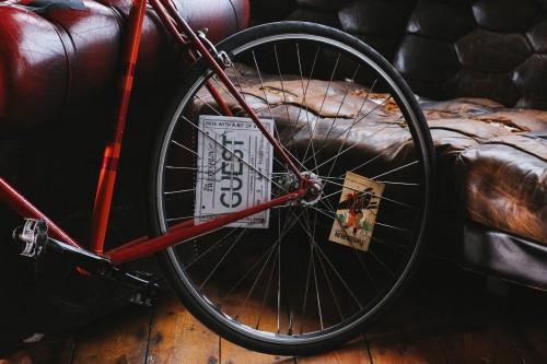 bike-1031345_1920