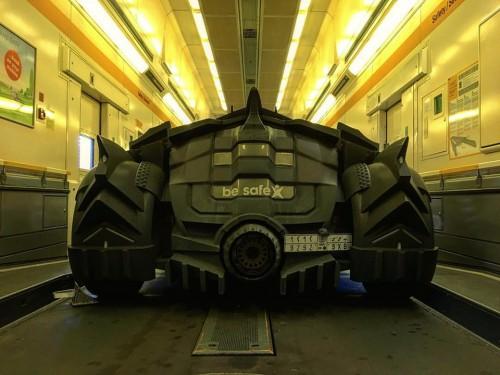 caresto-arkham-car-team-galag-gumball-3000-designboom-gallery16