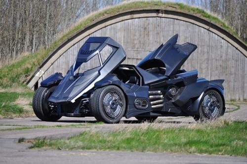 caresto-arkham-car-team-galag-gumball-3000-designboom-04-818x544