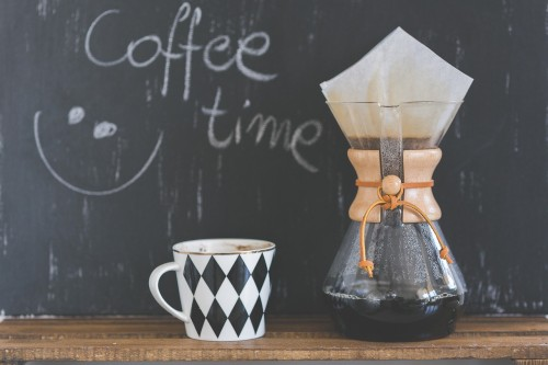 coffee-869203_1280