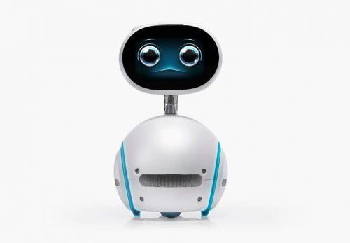asus-zenbo-home-robot-2