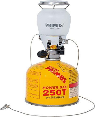 PRIMUS IP-2245A-S ランタン【日本正規品】