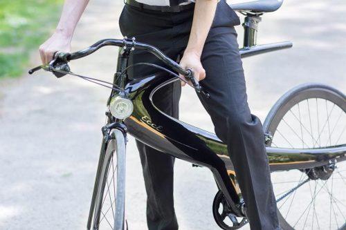 ecce-cycles-opus-1