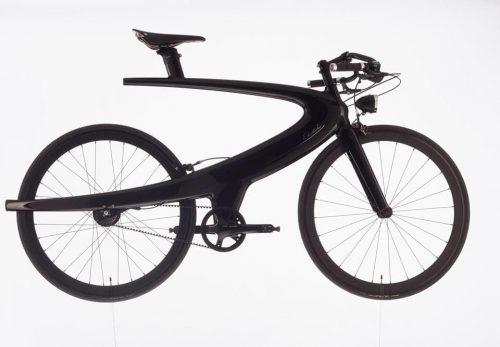 ecce-cycles-opus-3
