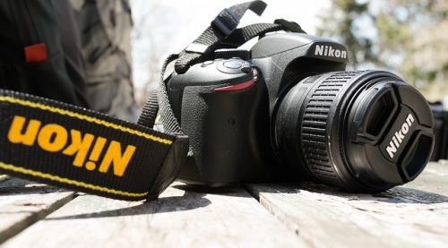 nikon-1033958_640