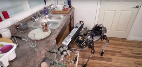 spotmini-robot-5