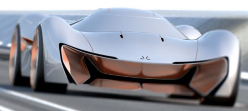 gt-concept-for-aufeer-design-by-arpad-takacs5